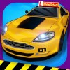 Driving School Parking 3D 2 VascoGames