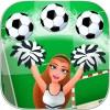 EURO2016:サッカーマッチ3 Puzzle Games – VascoGames