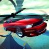 サンアンドレアスフライングカーシムの3D VascoGames