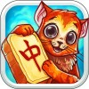 Mahjong Treasure Quest VIZOR APPS CORP.