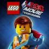The LEGO ® Movie Video Game Warner Bros. International Enterprises
