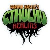 Cthulhu Realms White Wizard Games