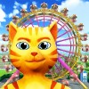 Cat Theme & Amusement Park Fun Wonderful Games AG