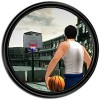 Street Basketball-World League Global gamedev studio