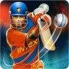 Gujarat Lions T20 Cricket Game Zapak Mobile Games Pvt. Ltd