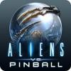 Aliens vs. Pinball ZenStudios