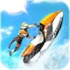Aqua Moto Racing 2 Redux Zordix