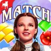 Wizard of Oz: Magic Match Zynga