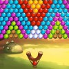 Forest Bubble Shooter Rescue Bubble Shooter Pop!