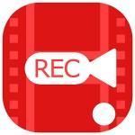 SSR – 画面録画 スクリーンレコーダーアプリ[無料] CassisBBT