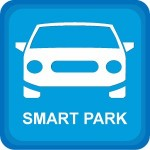 Smart.Park 駐車場検索アプリ YumiYamamoto