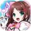 8 beat Story♪ ~アイドル×音楽ゲーム~ Chronus V Inc.