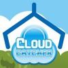 オンラインクレーンゲーム「クラウドキャッチャー」 アンテポスト株式会社
