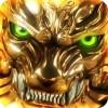 牙狼GARO-魔戒の迷宮- モバイルインターネットテクノロジー