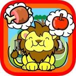 ペコペコズー!~うさぎの簡単カジュアルゲーム~ 株式会社ゲオネットワークス