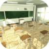 脱出ゲーム 教室からの脱出 【女子生徒編】 iphone-taro