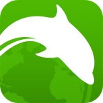 Dolphin – Best Web Browser 🐬 Dolphin Browser