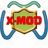 X Mod For Clash Of Clans Netanoge