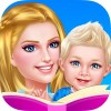 Baby Care Salon: Chic Makeover Beauty Inc