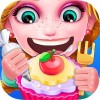 Cupcake Bakery Shop Maker Labs Inc