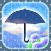 脱出ゲーム 梅雨に傘がない litegame