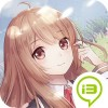 夏目的美麗日記-甜蜜浪漫的愛情回憶 i3FUN 遊戲平台