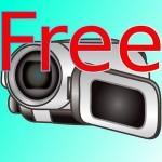無音のビデオカメラFree YUKARIN2