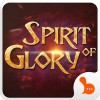 Spirit Of Glory MECorporation