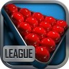 International Snooker League Kavcom Ltd