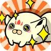 キテレツ!妖怪ほいほい2 Kick9 Co. Ltd.
