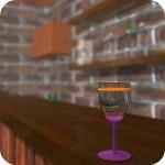 脱出ゲーム-Casual Bar- 無料で遊べる簡単パズル OwlSoft