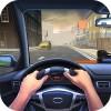 California Crime Police Driver Zuuks Games