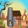 Cute Fairy Rescue Games2Jolly