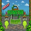 Great Monster Escape Games2Jolly