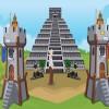 Historian Book Escape Games2Jolly