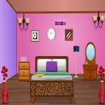 Rental Suite Escape Games2Jolly