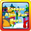 Escape Ajaz Fun Park ajazgames