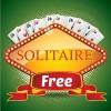 Solitaire arcadefest