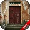 6 Doors Escape Escape Game Studio