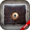 Abandoned Barn Escape Escape Game Studio