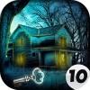 Abandoned Country Villa 10 Escape Game Studio