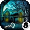 Abandoned Country Villa 8 Escape Game Studio