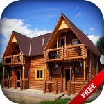 Classic Wooden Bungalow Escape Escape Game Studio
