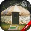 Dangerous Forest Escape Escape Game Studio