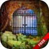 Escape Game Dilapidated Castle Escape Game Studio
