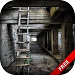 Escape From Abandoned Bunker Escape Game Studio