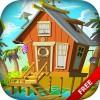 Fantasy Island Boy Escape Escape Game Studio