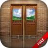 Modern Spa House Escape Escape Game Studio