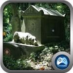 Escape Games Spot-69 Mirchi Escape Games