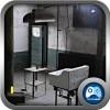 Escape Games Spot-70 Mirchi Escape Games